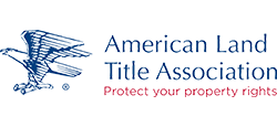 american-land-title-association-logo