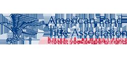 american-land-title-association-logo