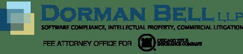 Dorman Bell LLP Logo