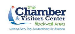 rockwall-area-chamber-logo