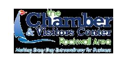 rockwall-area-chamber-logo