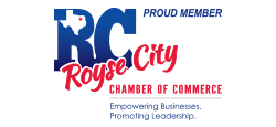 royse-city-chamber