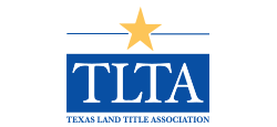 texas-land-title-association-logo