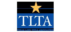 texas-land-title-association-logo
